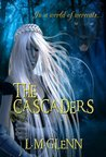 The Cascaders