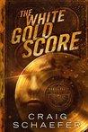 The White Gold Score (Daniel Faust, #1.5)