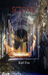 Scions by Karl Fox