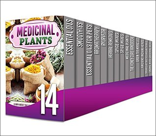 Ayurveda: 14 in 1 Box Set - Be Amaze With The Benefits Of Ayurveda And Essential Oils For Healing And More In This 14 in 1 Box Set