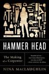 Hammer Head: The ...