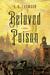 Beloved Poison (Jem Flockhart #1)