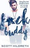 F*ck Buddy by Scott Hildreth