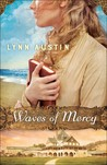 Waves of Mercy (Waves of Mercy, #1)