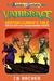 Vambrace: Keaton Clarke's Tale (Tales of Gentalia, #1)