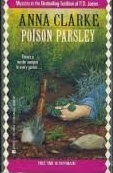 Poison Parsley