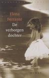 De verborgen dochter by Elena Ferrante
