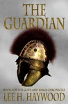 The Guardian (Gods and Kings Chronicles, #2)