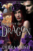 Plight of the Dragon (The Age of the Hybrid, #3)
