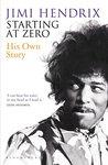 Starting At Zero:...