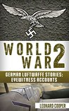 World War 2: Germ...