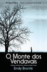 Download O Monte dos Vendavais (Clssicos Para Leitores de Hoje, #1)