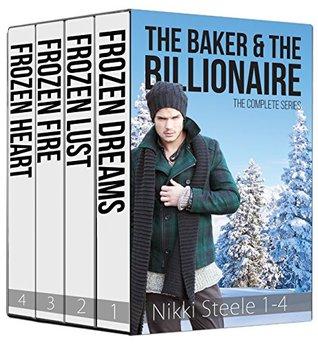 The Baker & the Billionaire: Complete Series