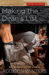 Making the Dean's List (With Honors #2)