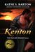 Kenton (The McCade Dragon, #1)