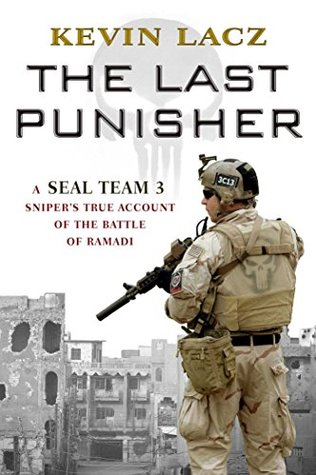 Image result for The last punisher