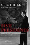 Five Presidents: ...