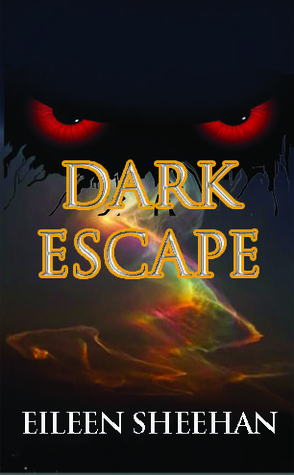 Dark Escape (Dark Escape #1)