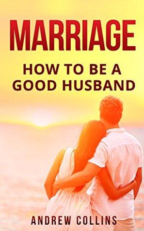 how can i find a good husband