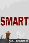 Smart by Joel Mentmore