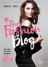 #TheFashionBlog by Anouk Jans