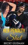 Her Penalty Shot