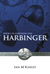 Harbinger (Northern Fire #1)