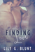 Finding Love: The Perfect S...