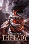 The Lady (Marakand, #2)
