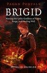 Brigid: Meeting t...