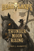Thunder Moon Rising (Deadlands, #2)
