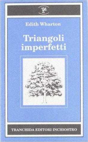 Triangoli imperfetti