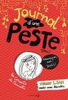journal d'une peste, tome 2 by virginy-L Sam