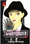The Wallflower 35 (The Wallflower, #35)
