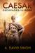 Caesar by A. David Singh