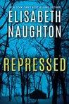 Repressed (Deadly Secrets, #1)