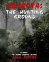 Baroota: The Hunting Ground