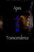 Apex Transcendence (Endeavor Series, #3)