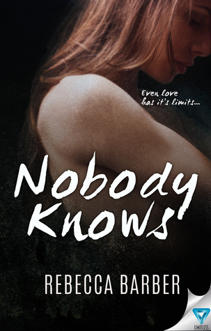 Nobody Knows (ePUB)
