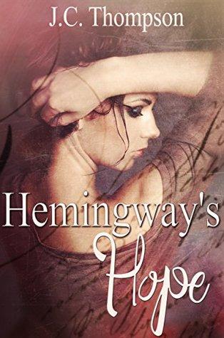 Hemingway's Hope (Hope Series #1)