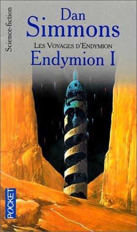 Endymion I