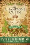 The Champagne Queen (The Century Trilogy #2)