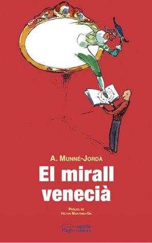 el-mirall-veneci
