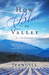 How Blue Is My Valley The Real Provence by Jean Gill