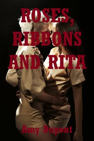 Roses, Ribbons, and Rita: A First Lesbian Sex Experience