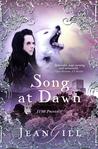 Song at Dawn: 115...