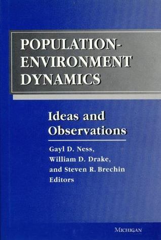 a sustainable population for a dynamic