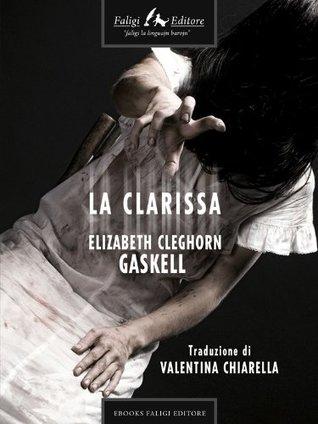 La Clarissa