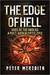 The Edge of Hell by Peter Meredith