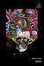უბიკი by Philip K. Dick